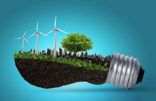 La Competencia Y Las Energías Renovables